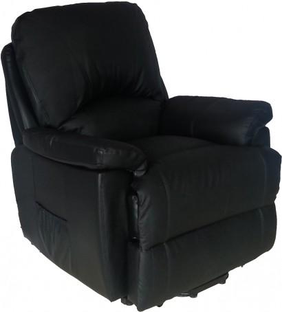 Standart Siyah