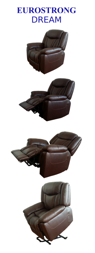 hasta koltuğu