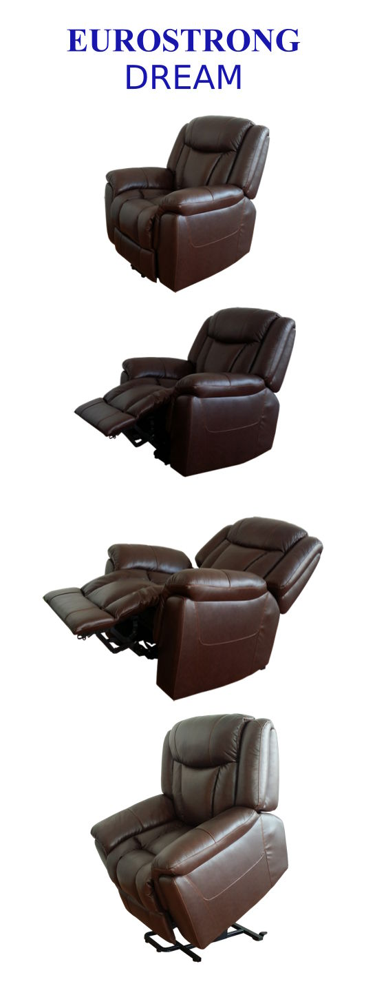 baba koltukları dream