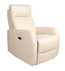 tv koltuğu deri