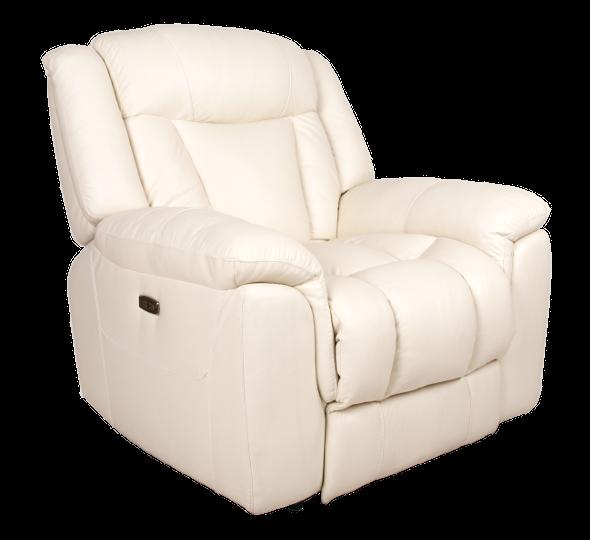 eurostrong baba koltuğu tv koltuğu