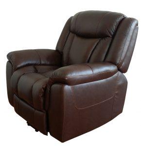 tv koltuğu